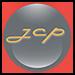 e-jcp